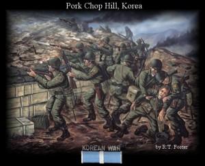 pork-chop-hill[1]